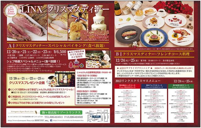 hotel_201301127_kamiina01.jpg