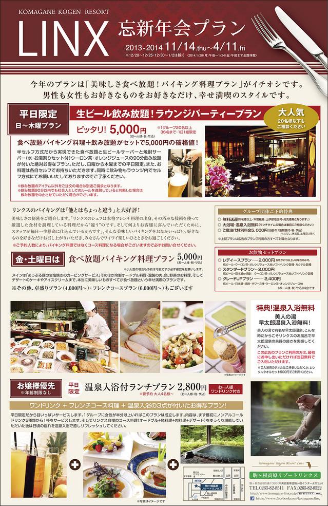 hotel_201301127_kamiina02.jpg