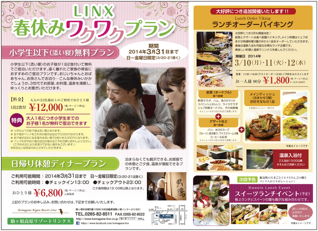hotel_20140228_kamiina1.jpg