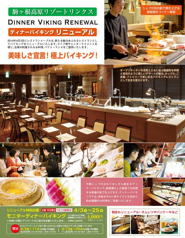 hotel_20140331_kamiina2.jpg
