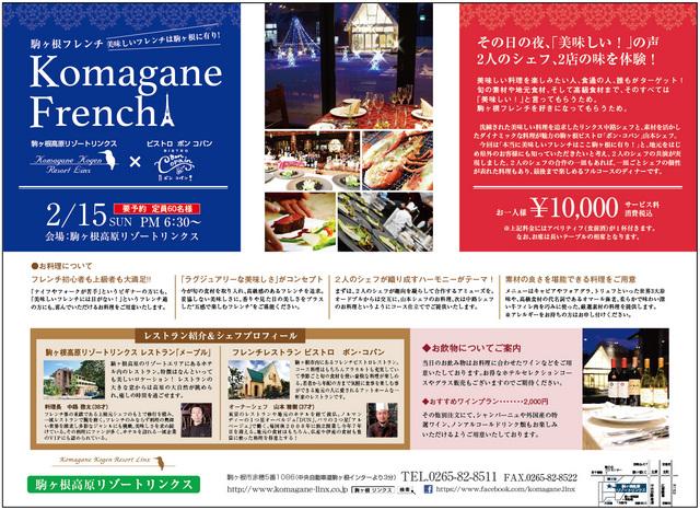 hotel_20150129_kamiina02.jpg
