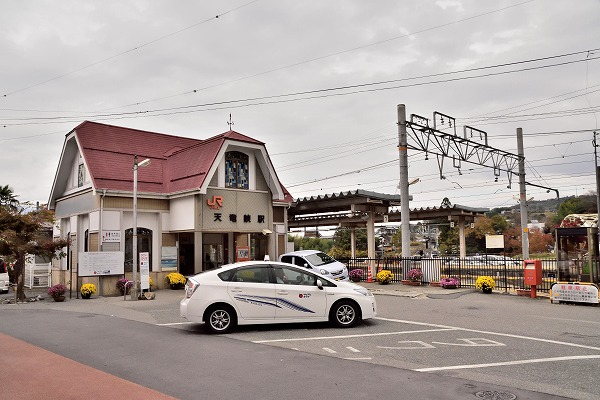 天竜峡駅駅舎2.jpg