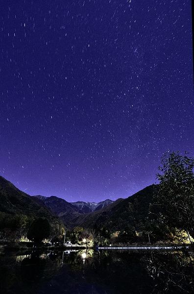 駒ヶ池と中央アルプス星空縦.jpg