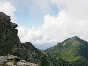 【朝食のおにぎり付き!】夏・秋登山&早朝出発!宿泊プラン画像その2