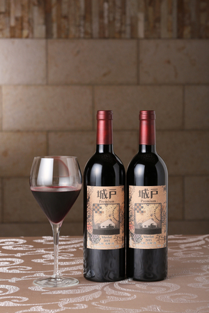 11月8日 美食会で飲める美味しいワイン♪画像その1