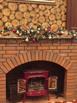 今年もクリスマスがやってくる!!画像その2