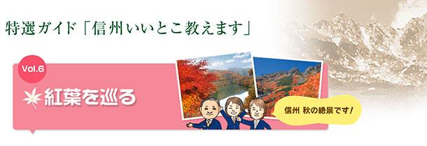 20121002_guide6.jpg