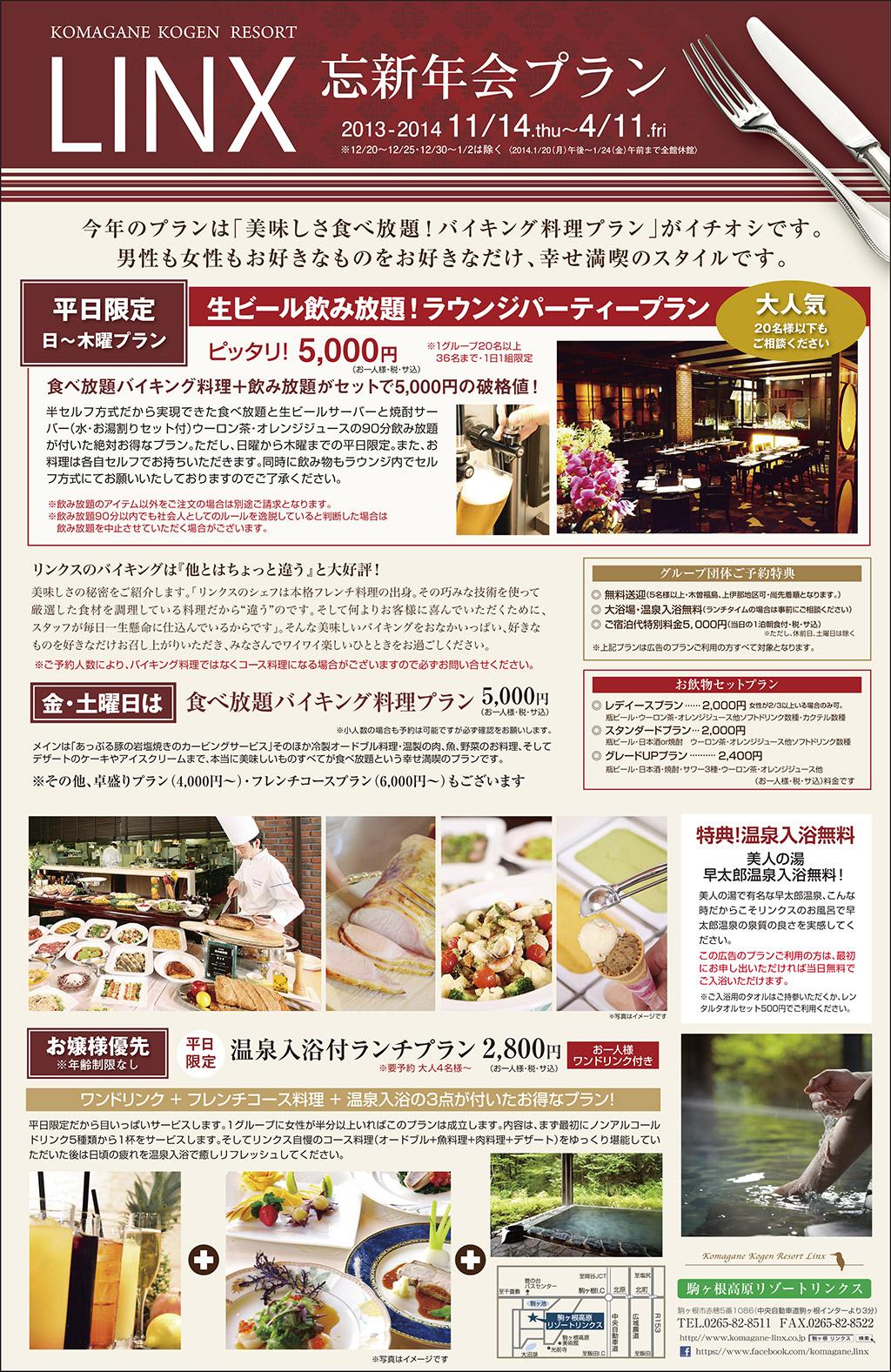 http://www.komagane-linx.co.jp/blogimages/hotel_201301127_kamiina02.jpg