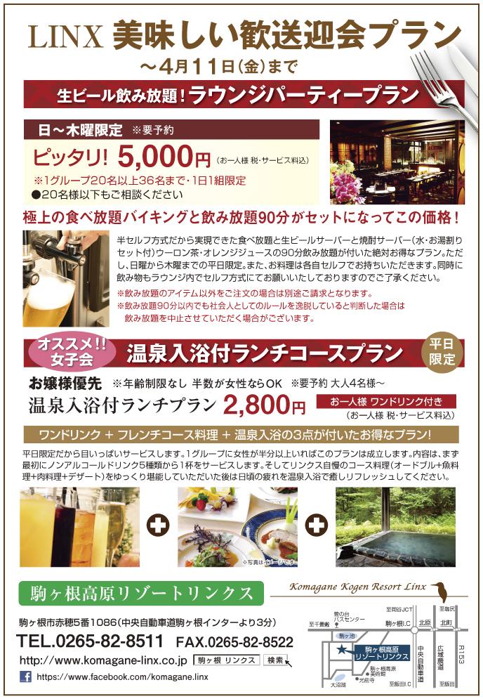 http://www.komagane-linx.co.jp/blogimages/hotel_20140228_kamiina2.jpg