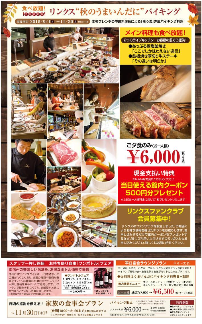 http://www.komagane-linx.co.jp/blogimages/kamiina1609-1.jpg