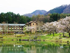 ゚+。★☆南信州にお花見に行こう☆★。+゚画像その3